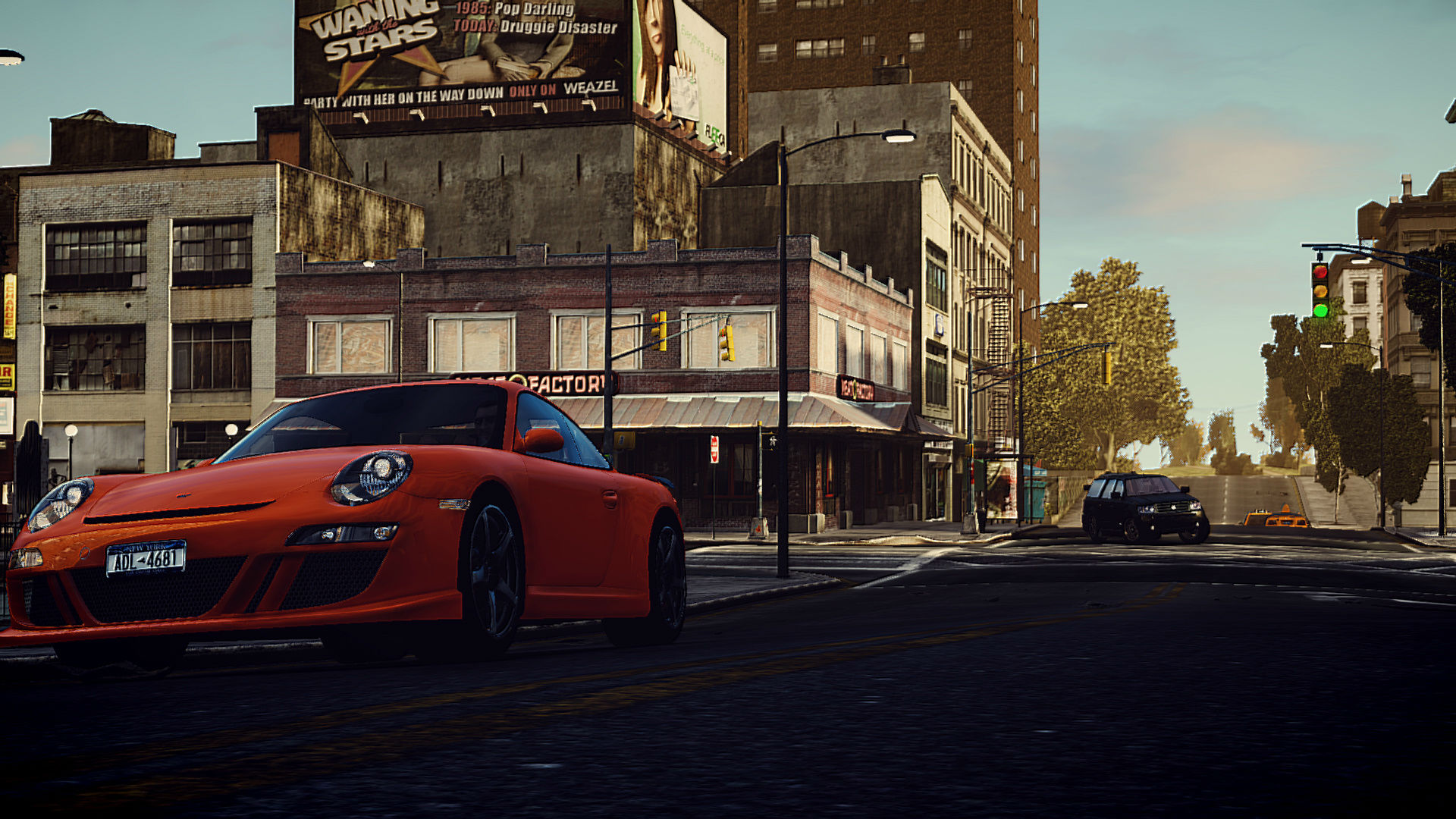 new_GTAIV 2013-04-27 12-32-57-074