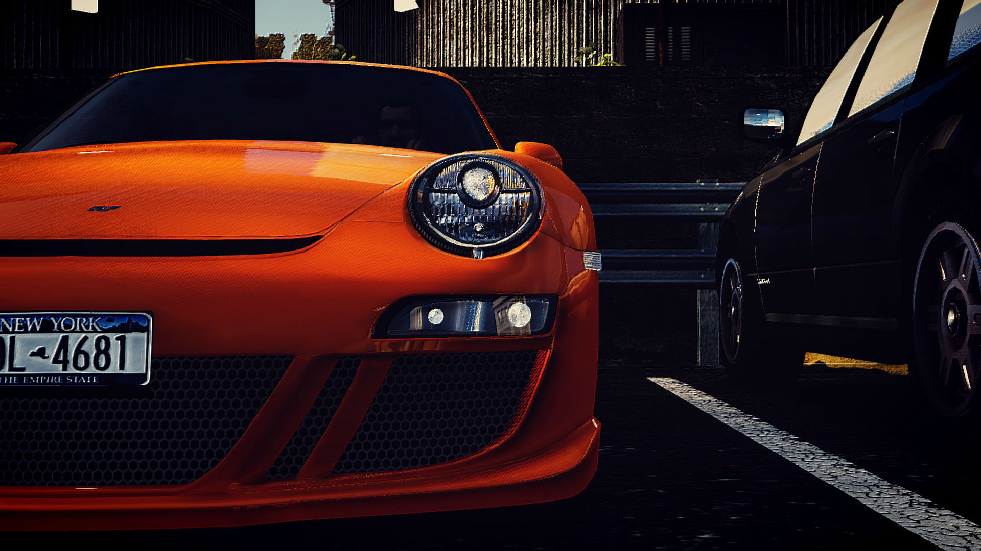 new_GTAIV 2013-04-27 12-37-34-932