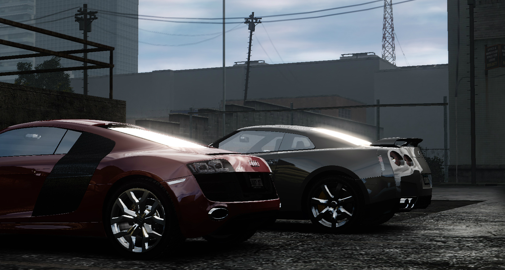new_GTAIV 2013-05-03 22-02-17-240