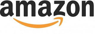 amazon-com-logo-640x233.jpeg
