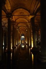 地下宮殿 縮2