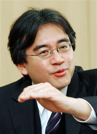iwatasatosi2.jpg