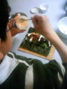 子連れヨガはじめました。|豊洲・日本橋・恵比寿・銀座-110203_1927~01.JPG