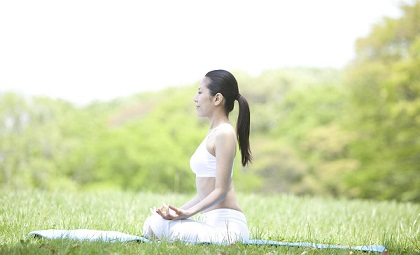 瞑想2[1]