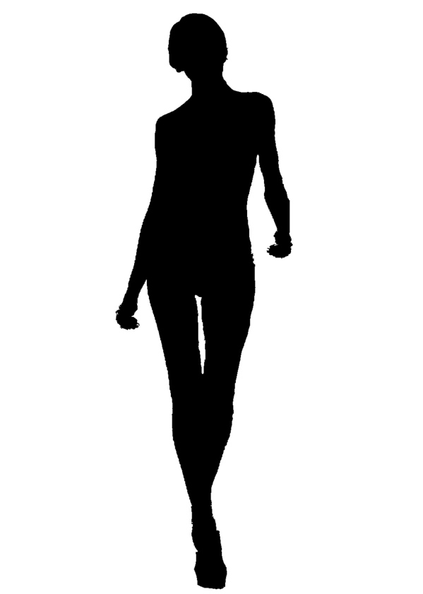 walking-woman-silhouette.jpg