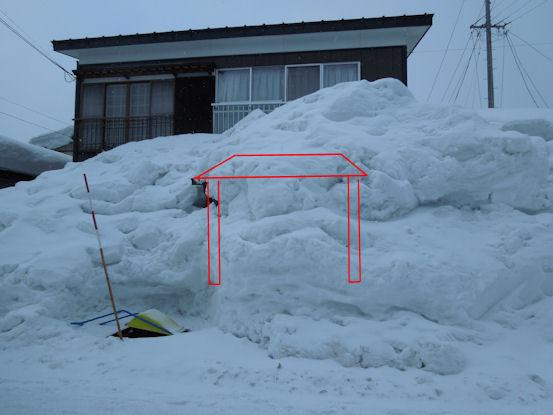 DSCN4527_雪