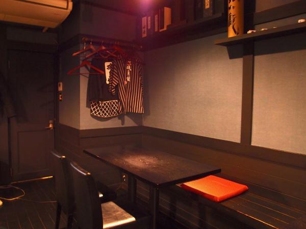 miyamiwa10.jpg