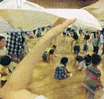 8月0123画像2