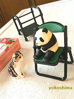 2014 10 21パイプ椅子