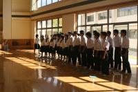 合唱練習6