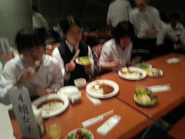 20130517_130024.jpg