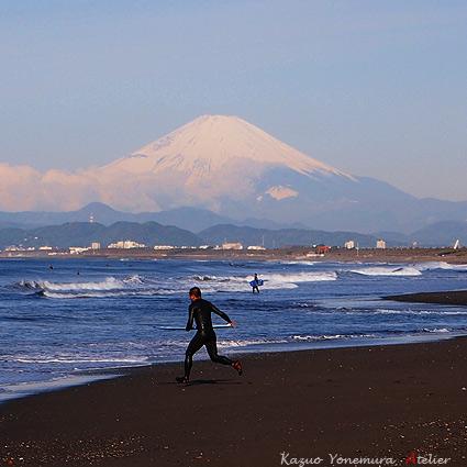 富士山P4231578