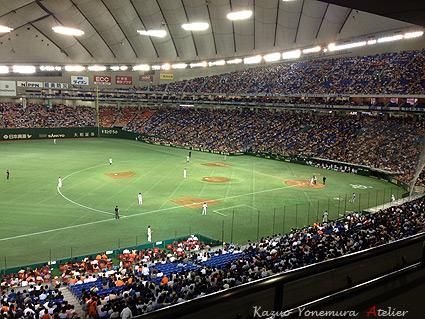 東京d−ム001