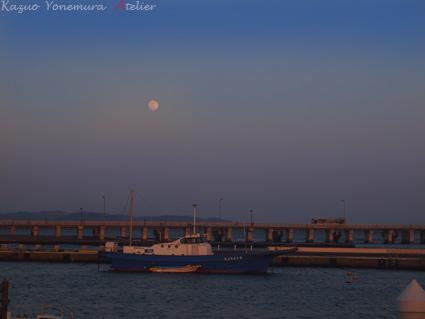 満月P5251963-