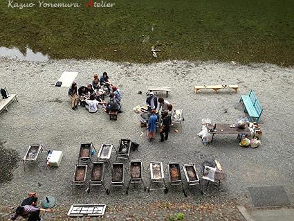 秋川渓谷20130501