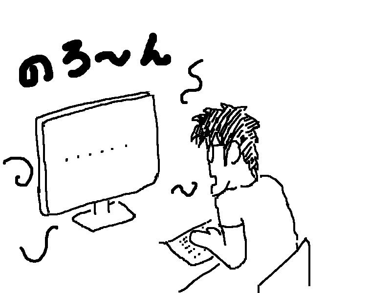 13-07-16a.jpg