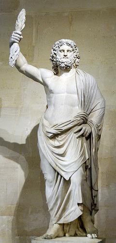 1334067594_Jupiter_Smyrna_Louvre_Ma13.jpg