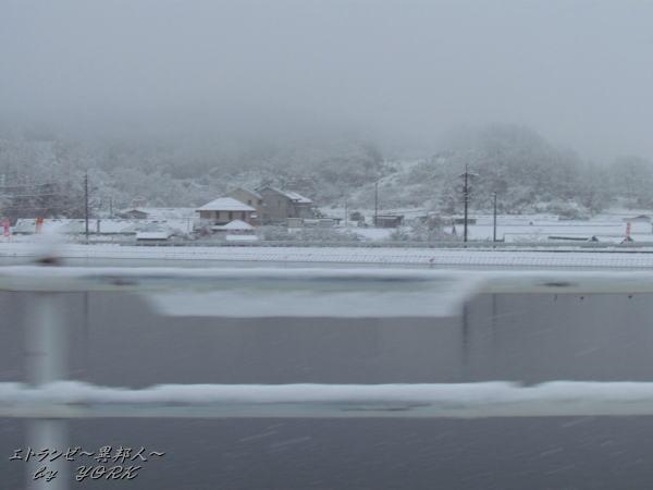 1161車窓から雪景色140208
