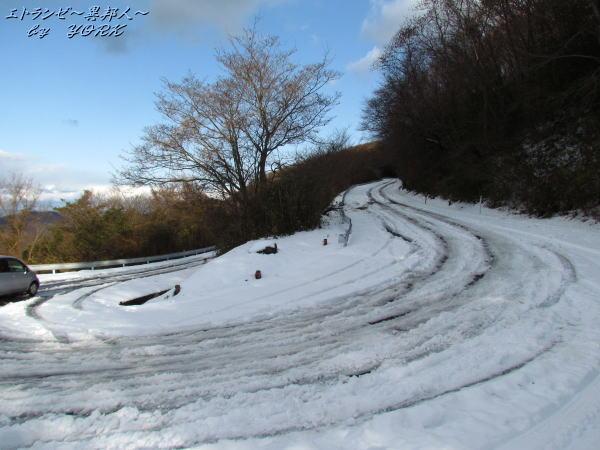 1216山道は雪道だった140209