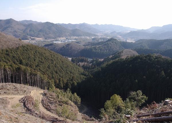 140118浅間山5