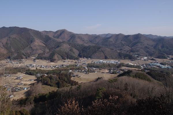 140118浅間山8