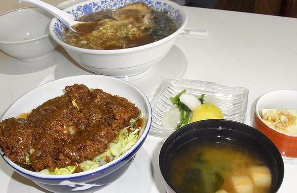 松一食堂2