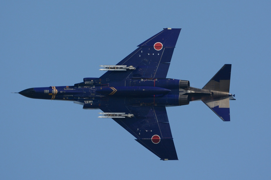 tsuiki1310_005.jpg