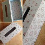 tissuebox.jpg