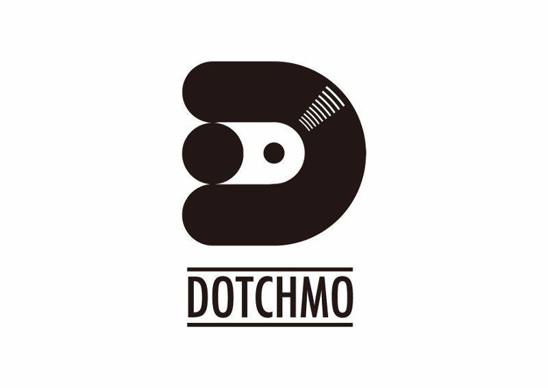 DOTCHMOacousticORCHESTRA