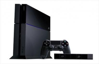 PS4_R.jpg