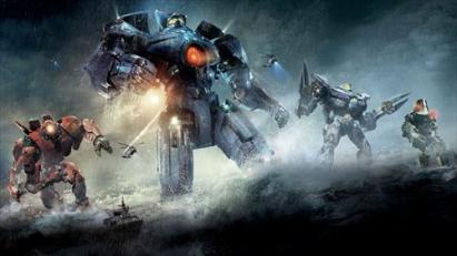 pacificrim_jaegers_wallpaper_R.jpg