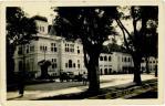 ジョグジャカルタ中郵(1920年代)