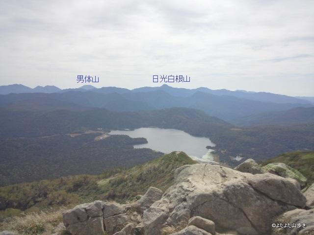 PAP_0038.jpg