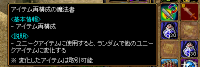 20130415-0.png