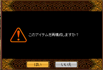 20130415-1.png