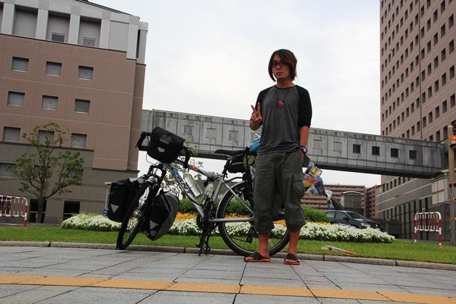 IMG_5923-20130613-171728.jpg
