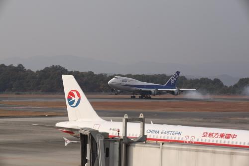 B747_20131117_広島01