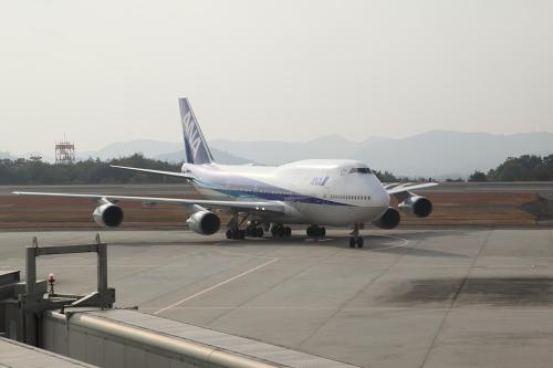 B747_20131117_広島04