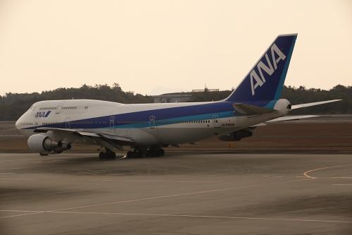 B747_20131117_広島09