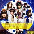 AKB48リクエストアワー2013(BD・6)