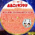 よゐことキンケシ 第2巻