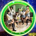 メロンジュース type A.DVD