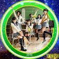 メロンジュース CD