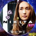ニキータ シーズン3 vol.1