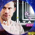 ニキータ シーズン3 vol.11
