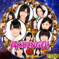 AKBINGO ver.5(DVD版)