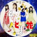 ヒリヒリの花 タイプA(DVD)