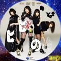 ヒリヒリの花 タイプC(DVD)
