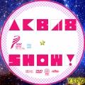 AKB48 SHOW! DVD ver.1