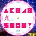 AKB48 SHOW! BD ver.1